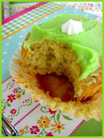 cupcake_pistache_3