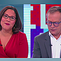 karinebasteregis09.2019_12_19_journal7h30telematinFRANCE2