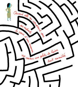 livre_enfant_coeur_de_maman_2