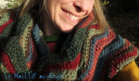 elixondo_vagues_crochet_maille_au_doigt_6