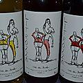 Vendredis du vin # 50 : les bouteilles de 50 cl