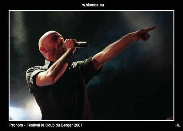 Prohom-FestivalCoupduBerger2007-13