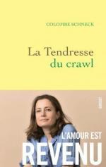 La_tendresse_du_crawl