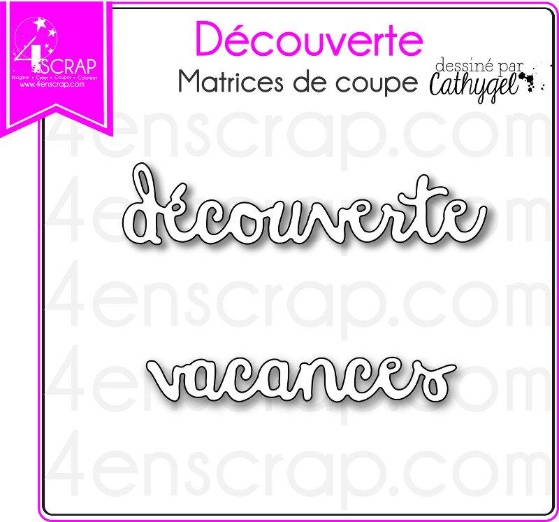 ImageM217 Découverte