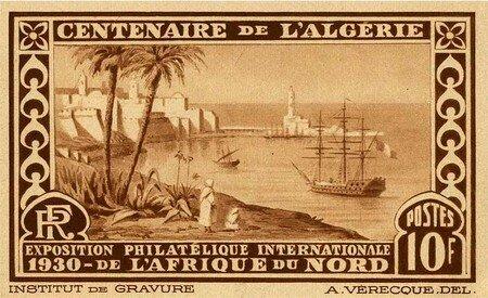 philat_lie_centenaire_algerie