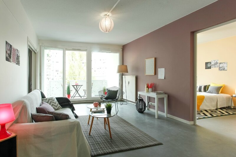 home-staging-grenoble-38-photographie-audrey-laurent-isère (6)