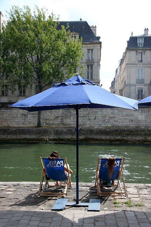 5-Paris plage 14_4810