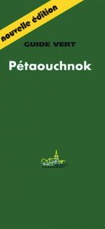 exposition 36 vues du Mont-Saint-Michel musée Scriptorial Avranches 2017 Philippe Caillaud Guide Vert Pétaouchnok