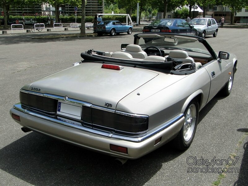 jaguar-xjs-convertible-usa-1992-1996-02