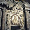SAINT DENIS & les tombes royales 030