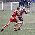 vs st priest_20160227_0183