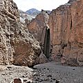 07 12 DEATH VALLEY (113)