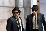the_blues_brothers_1980_3134_1063743604