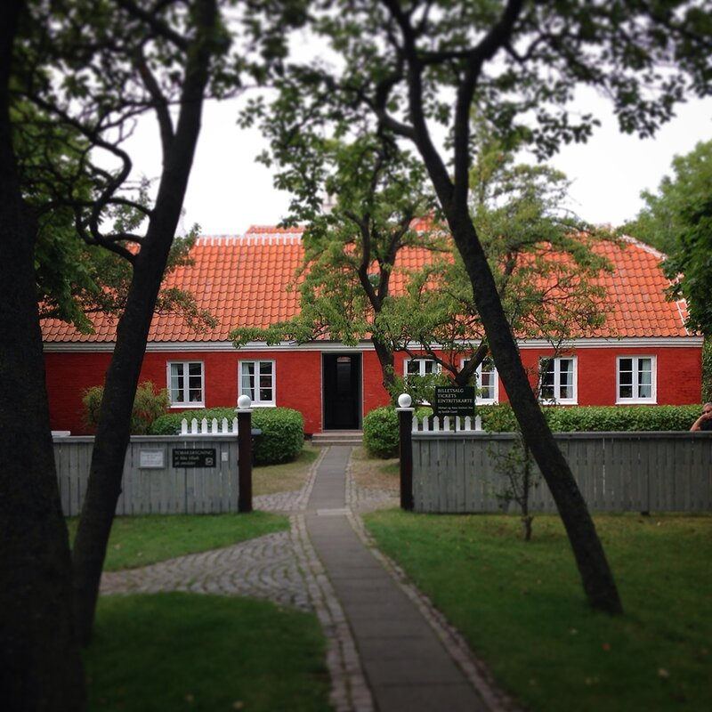 skagen-ancher-hus-1