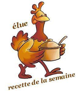 recette_de_la_semaine