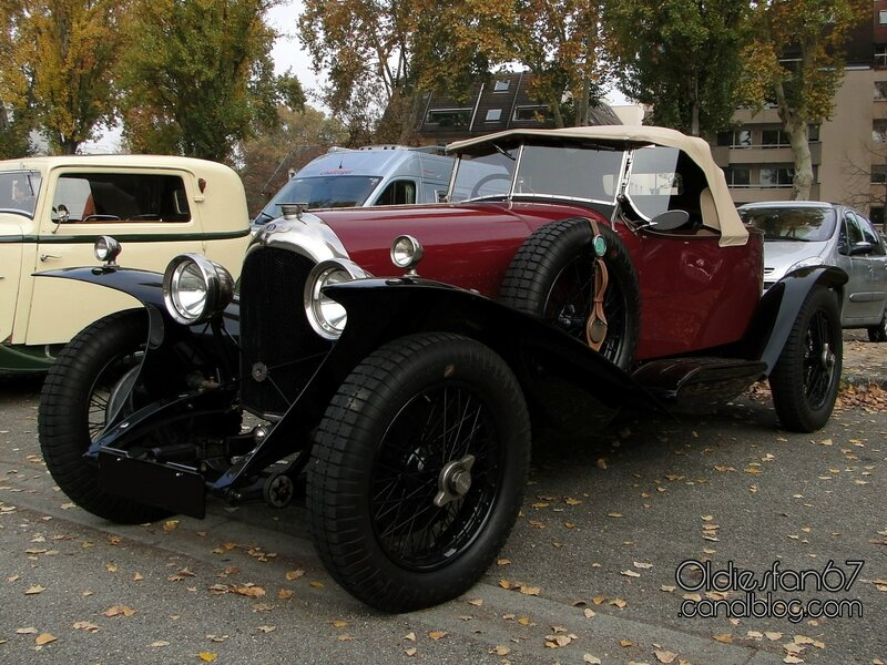bentley-3-litre-1928-1