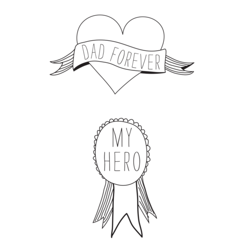 Dad-Forever-1_large