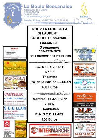 concours aout 8-10-2011