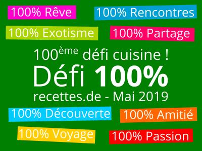 defi-100-pour-cent