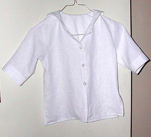 greu_chemise