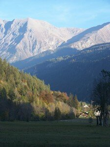 Orci_res_automne_2007_045