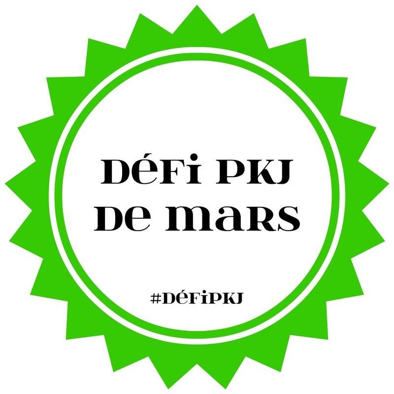 d_fi_mars_17