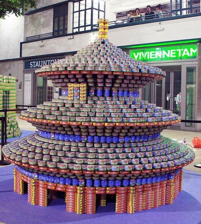 canstruction05