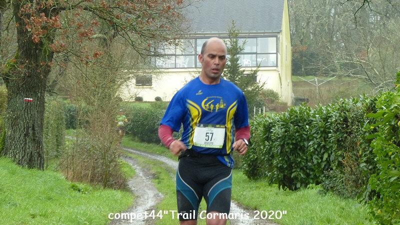 Trail Cormaris 2020 (47) (Copier)