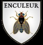 ENCULEUR