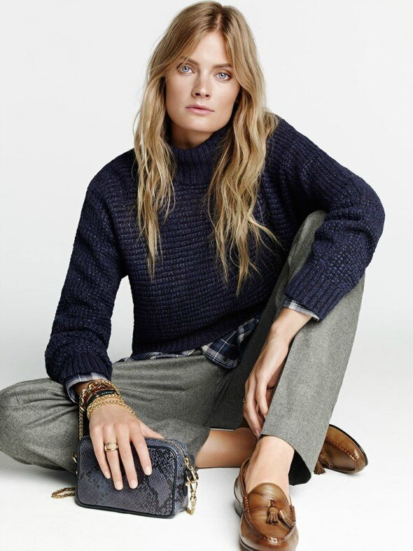 Fall-classics-Sweaters-e1412761065955