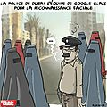 islam humour dubai google