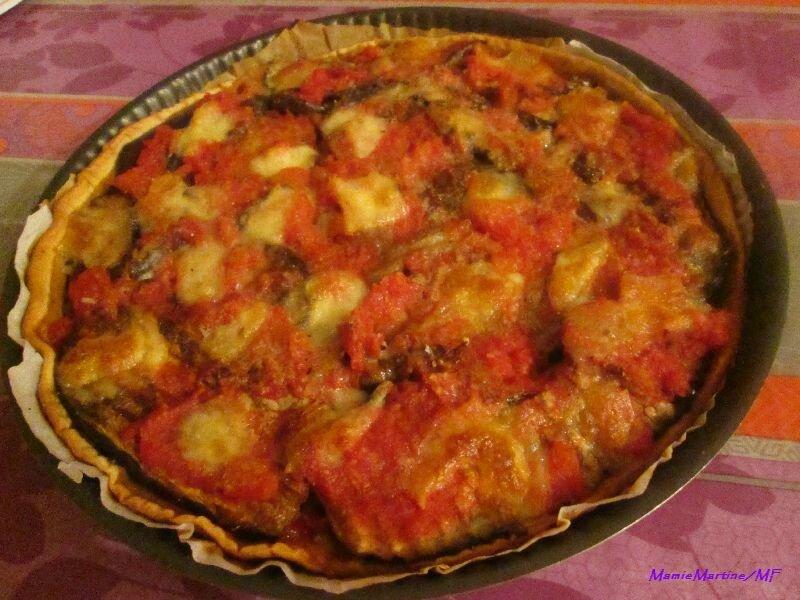 Tarte tomates-aubergines3