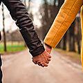 Puissant rituel retour d'affection