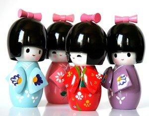 japanese_baby_3