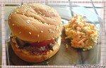 coleslow_burger