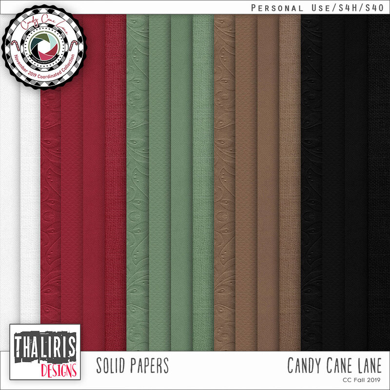 THLD-CandyCaneLane-SolidPapers-pv1000