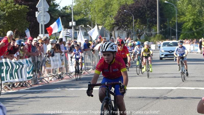 Trophée de France (105) (Copier)