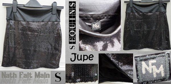 Jupe_sequins_Ag__0_
