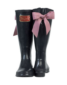 bottes_ville_joule_Posh_Welly__t__2010