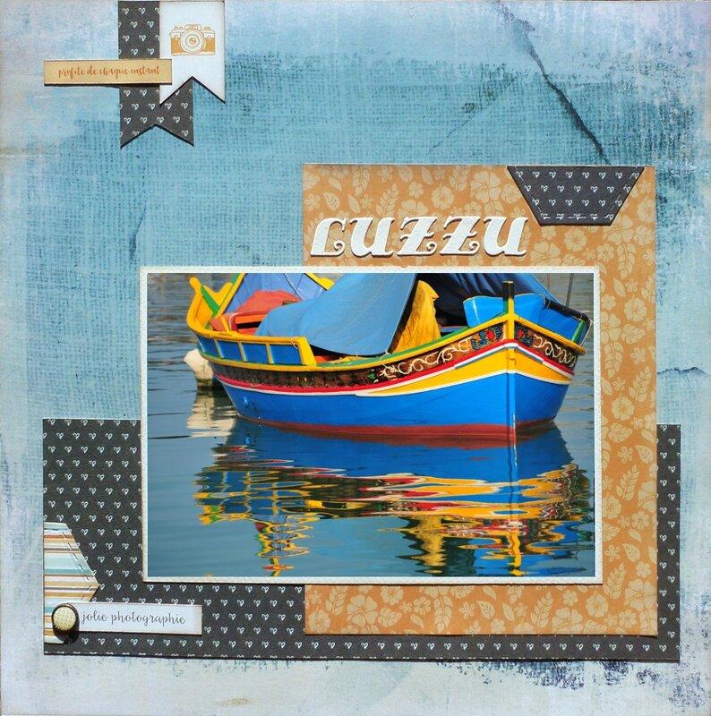 Luzzu1