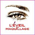 logo__veil_52_px_rouge