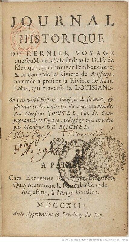 Journal_historique_du_dernier_voyage_[