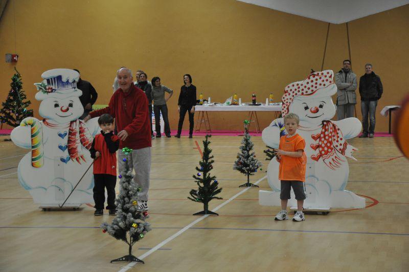 Tournoi Noel 2011 (54)