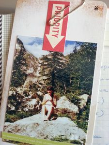 TourDuMontBlanc1985_27