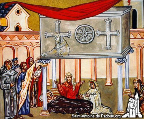 img-saint-antoine-12