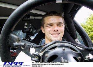 2000_san_r_mo_loeb_corolla_WRC