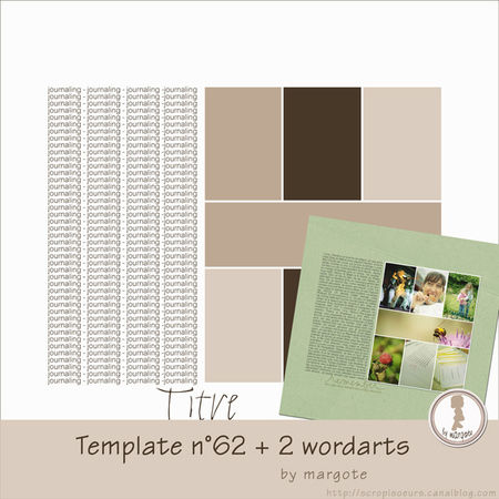 preview_template_n_62_by_margote