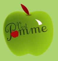 vert_pomme_logo