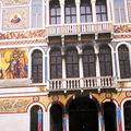 Palais Barbarigo