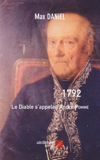 Andre Pomme